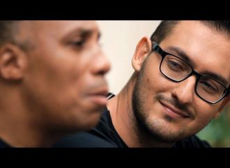 Piccoli alunni assistono a scene omosex molto hot al Filmfest di Reggio Calabria