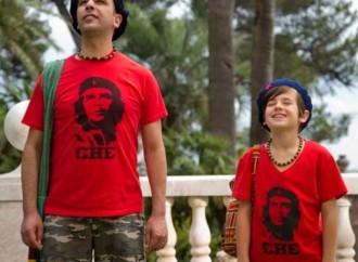 Quel fascino irreale per il comunismo dei giovani Usa