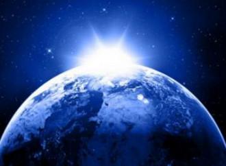 Gli scienziati si ribellano al catastrofismo climatico