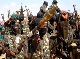 Somalia, trenta anni di guerra: il fallimento di una nazione