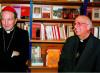 Sorge, il patriarca mancato che fa il tifo per le Sardine