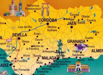 Andalusia, legge LGBT liberticida