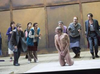 Traviata lesbo, don Giovanni gay: il catalogo lirico è questo
