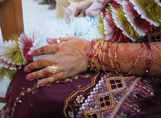 Pakistan, luce sulle cristiane vendute come mogli ai cinesi