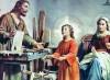 Perché i lavoratori devono guardare a san Giuseppe