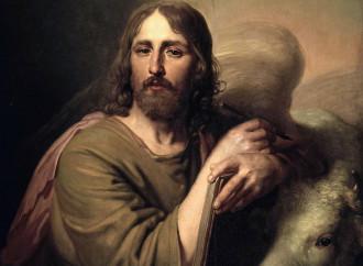 Il censimento, Quirinio e la precisione di san Luca