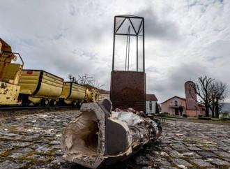 Il boom di sacrilegi nell'Europa che ha perso la fede