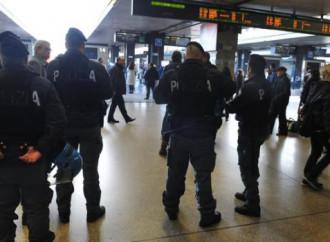 Pugnalati per strada, gli attentati islamici invisibili