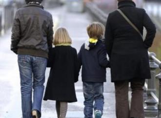 Cassazione: sì all'adozione gay. E l'interesse del minore?