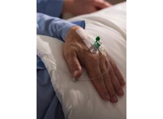 Ospedale pro  eutanasia: il  braccio di ferro con Roma