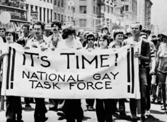 Omosessualità, una materia da studiare (per moda)