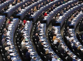 Cosa sono i partiti europei. Ecco per chi abbiamo votato