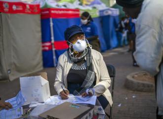 Vescovi africani denunciano la corruzione dei loro governi