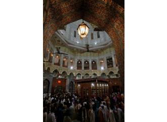Pakistan, anche i musulmani sufi sono perseguitati