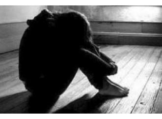 Suicidi dei gay, l'omofobia non c'entra