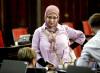 L'avanzata dell'islam politico nel Pd di Milano