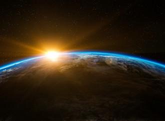 Cristianesimo ed ecologia compatibili solo se Dio al centro