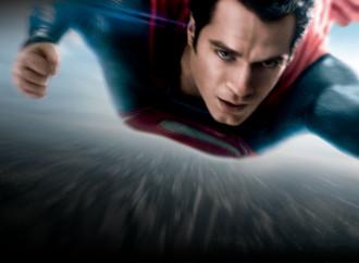 Superman: il nemico del superuomo di Nietzsche