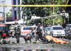 Famiglie suicide, ultimo orrore del jihad
