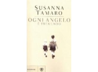 Tamaro e una vita alla ricerca del bello e del vero