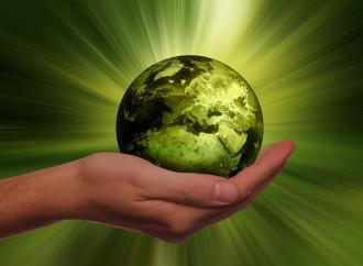 """L'imposizione dello """"sviluppo sostenibile"""": il futuro della finanza"""