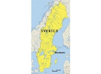 In Svezia non esiste il diritto all'obiezione di coscienza