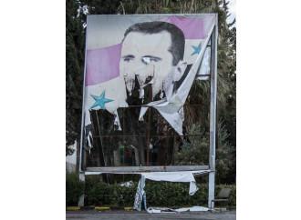 Elezioni in Siria, solo una tappa del lungo conflitto
