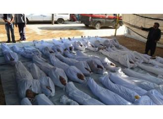 Siria, è l'Onu che riaccende la miccia