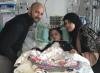 «Chi è per la vita si alzi per salvare Tafida e i bimbi disabili»