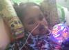 Tafida, la bimba in lotta per vivere. Come Charlie e Alfie
