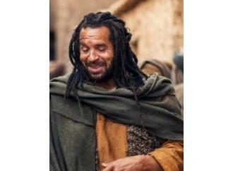 Gli apostoli in tv: godibile, ma è una soap opera