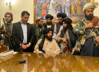 Talebani padroni dell'Afghanistan, un successo del Pakistan