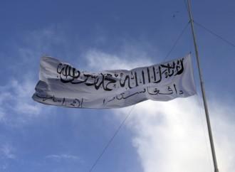 Per aiutare l'islam moderato, non riconoscete i Talebani