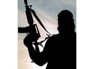 Il fascino discreto dei Talebani