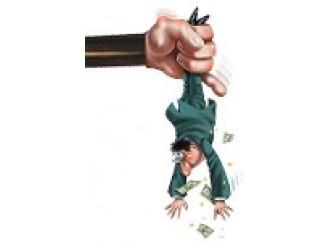 Giusta imposta: pagare meno, pagare tutti