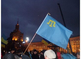 Capire l'Ucraina senza facili schematismi