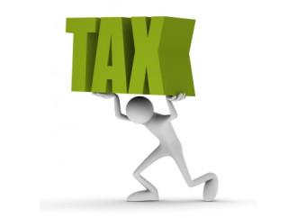 Le nostre tasse rendono i poveri ancora più poveri