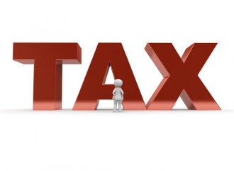 Perché questa flat tax non è seria e penalizza la famiglia