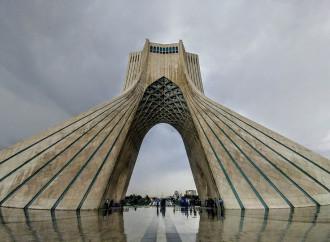 Iran, cristiani arrestati per aver celebrato il Natale