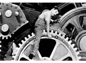 «L'importante è cambiare la cultura del lavoro»