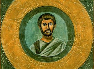 L'humanitas di Terenzio, riscoperta solo nel Medioevo