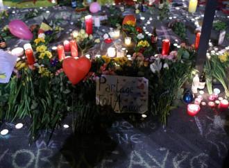 L'Occidente ha paura dell'islam ma non lo ammette