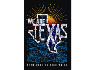 Dopo Harvey, quale ricostruzione per il Texas