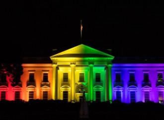 Forum LGBT per i candidati democratici