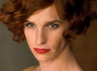 Film: solo i trans possono interpretare i trans