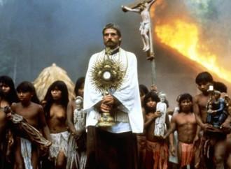 Cosa direbbe il Sinodo se riguardasse Mission?