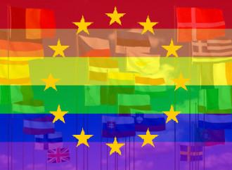 Ungheria e Polonia contro le derive gender dell'UE
