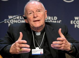 Vescovi gay: la Chiesa è nella tempesta, non solo negli Usa