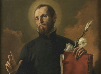 San Gaetano, la vera riforma nasce dalla conversione