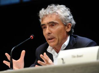 Pensioni e immigrati: Boeri gioca sull'equivoco